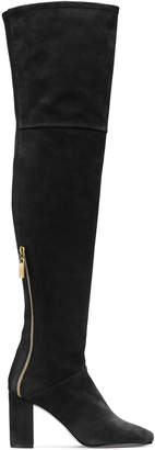 Stuart Weitzman The Shrimpton Boots