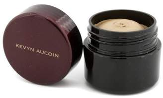 Kevyn Aucoin Sensual Skin Enhancer Foundation, SX 10, 0.63 Ounce by