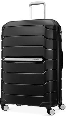"Samsonite Freeform Hardside 28"" Spinner"