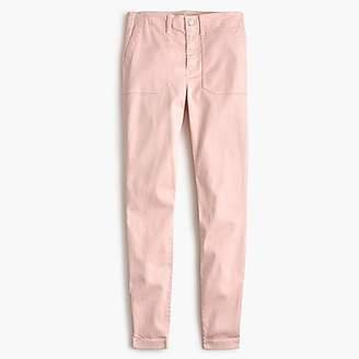 bd96099af2 J.Crew Pink Petite Pants - ShopStyle