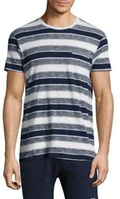 Sol Angeles Tahoe Stripe T-Shirt