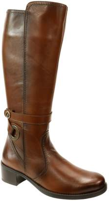 David Tate Fashion Boots - Portofino