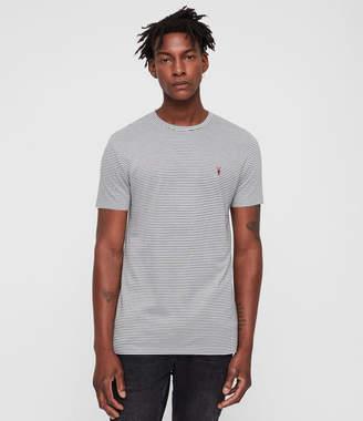 AllSaints Point Crew T-Shirt