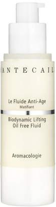 Chantecaille Biodynamic Oil Free Fluid 1.7fl.oz