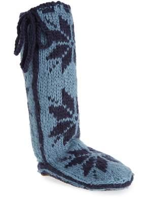 Woolrich 'Chalet' Socks