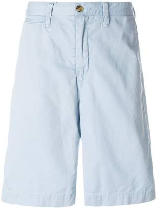 Polo Ralph Lauren classic-fit Bermuda shorts