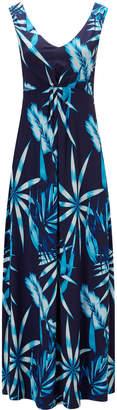 Joe Browns Summer Nights Maxi Dress