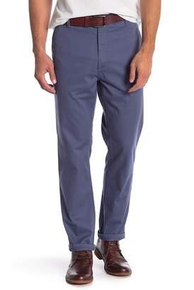 Levi's 511 Vintage Indigo Hybrid Trousers