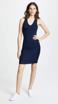 Feel The Piece Suzanne Dress