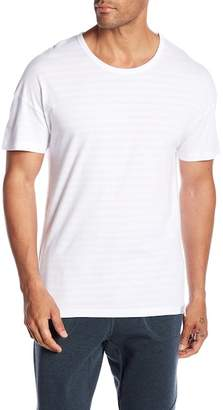 Jack and Jones Short Sleeve Crew Neck Tee