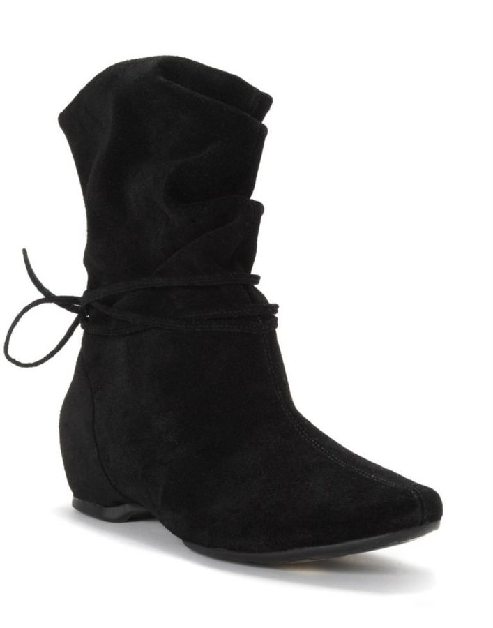 REACTION Kenneth Cole Shoes, Barderline Ankle Boots