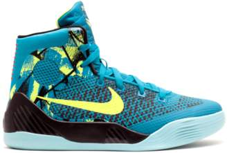 Nike Kobe 9 Elite Perspective (GS)