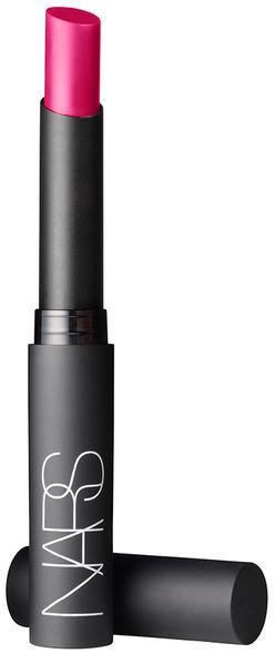 NARS Pure Matte Lipstick - Carthage