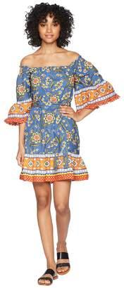 Joie Chloris Women's Dress