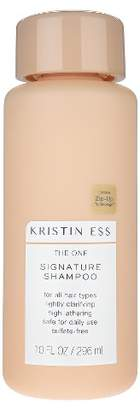Kristin Ess The One Signature Shampoo 10 oz
