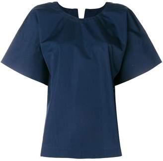 Sofie D'hoore boxy T-shirt