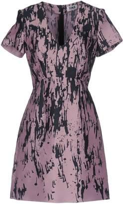 Sonia Rykiel SONIA by Short dresses