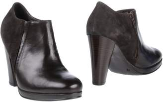 PROGETTO GLAM Booties