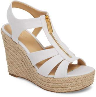 0bff3b61756e MICHAEL Michael Kors Women s Sandals - ShopStyle