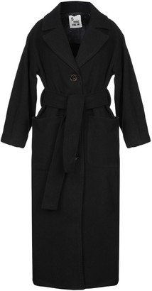 5Preview Coats - Item 41875325MN