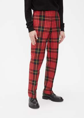 COBRA S.C. Cotton Twill Classics Trouser