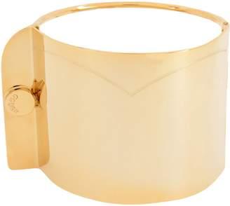 Golden Goose Bracelets