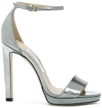 Jimmy Choo Misty 120 pumps