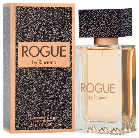 Perfumers Workshop Rogue by Rihanna Eau de Parfum Women's Spray Perfume - 4.2 fl oz