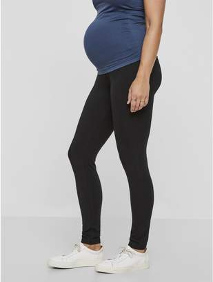 M&Co Mamalicious maternity leggings