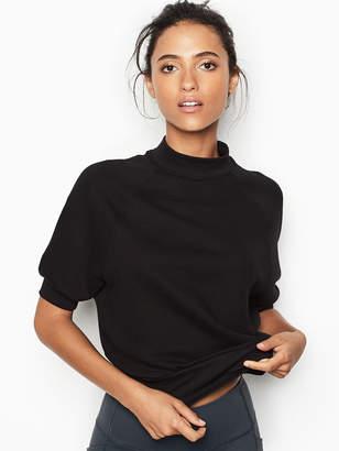 Victoria Sport Short Sleeve Pullover