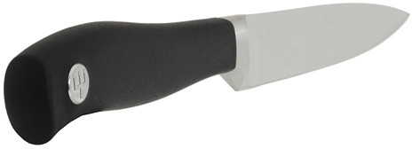 "Wusthof Grand Prix II 4.5"" Utility Knife"