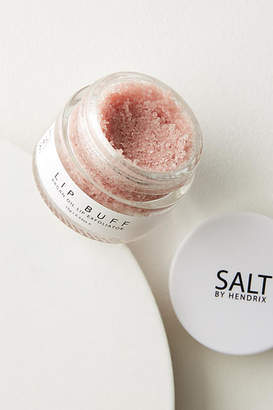 Salt by Hendrix Lip Buff