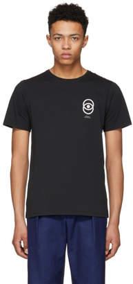 Saturdays NYC Black Eye T-Shirt