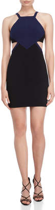 Jay Godfrey The Walker Bodycon Dress