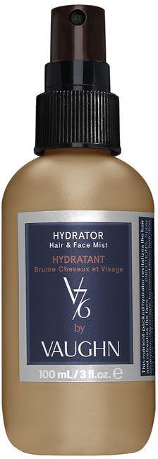 V76 BY VAUGHN Hydrator Hair and Face Mist