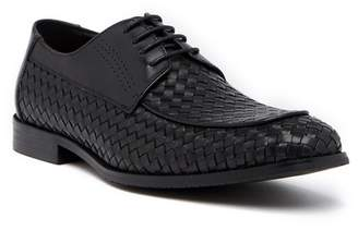 Vintage Foundry Woven Derby