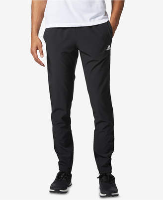 adidas Men's ZNE Pulse Sport ID Woven Pants