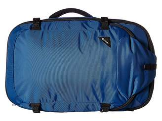 Pacsafe Venturesafe EXP45 Anti-Theft 45L Carry-On Travel Pack
