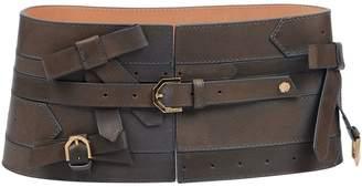Viktor & Rolf Belts