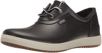 Bogs Women's Quinn Shoe Rain Boot