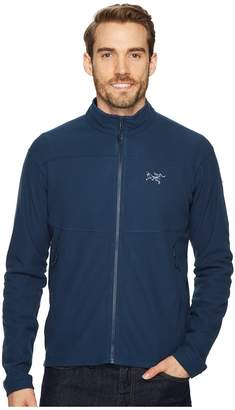 Arc'teryx Delta LT Jacket 17586 Men's Coat