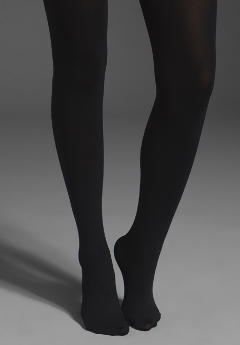 Pretty Polly Aristoc Collection Tights