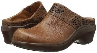 Ariat Santa Cruz Mule Women's Shoes