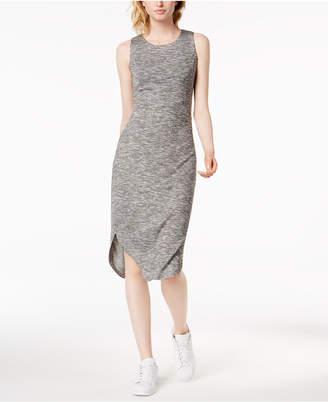 Bar III Sleeveless Knit Dress, Created for Macy's