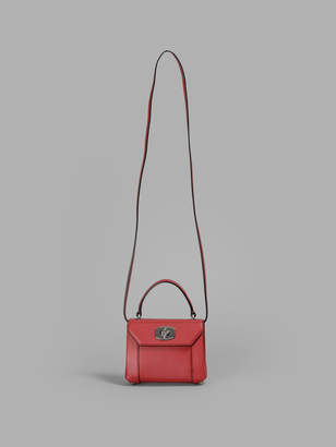 Andrea Incontri Shoulder Bags