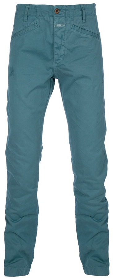 Closed Chino trouser