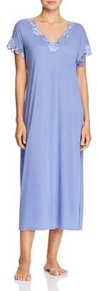 Natori Zen Nightgown