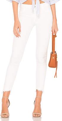 DL1961 Margaux Ankle Skinny Jean.