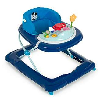 Hauck Player Baby Walker