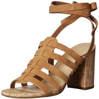 Marc Fisher Women's Pheobe Heeled Sandal